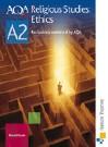 A2 Ethics